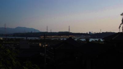 f:id:kabutoyama-tigers:20140804201304j:image