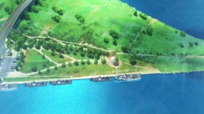 f:id:kabutoyama-tigers:20140804201305j:image