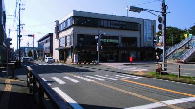f:id:kabutoyama-tigers:20140804202921j:image