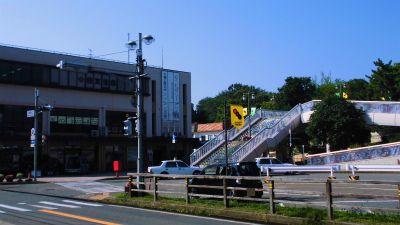 f:id:kabutoyama-tigers:20140804202922j:image