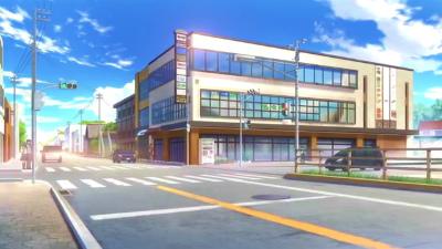 f:id:kabutoyama-tigers:20140804202923j:image
