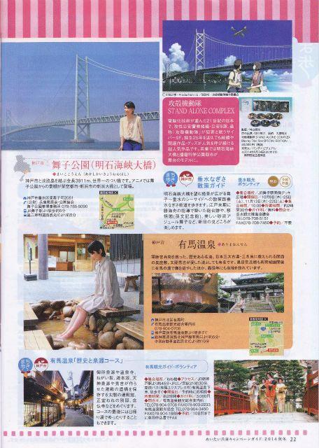 f:id:kabutoyama-tigers:20140809052737j:image:w640