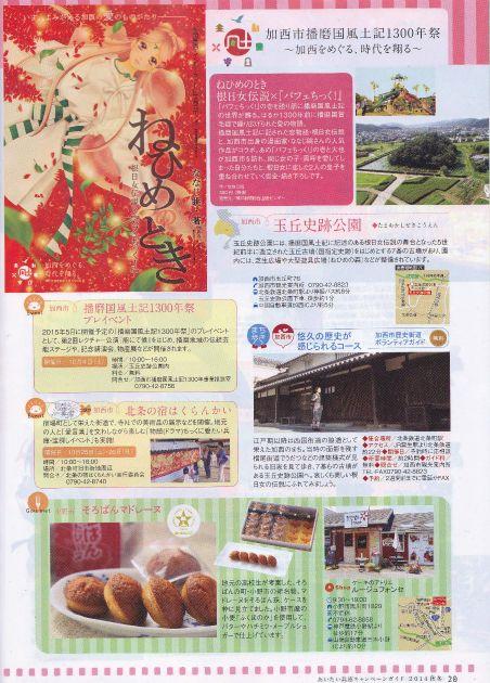f:id:kabutoyama-tigers:20140809052739j:image:w640