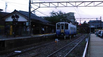 f:id:kabutoyama-tigers:20140817081819j:image