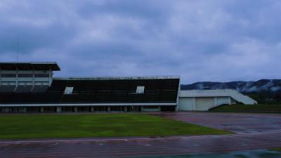 f:id:kabutoyama-tigers:20140817084714j:image