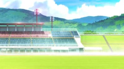 f:id:kabutoyama-tigers:20140817084715j:image