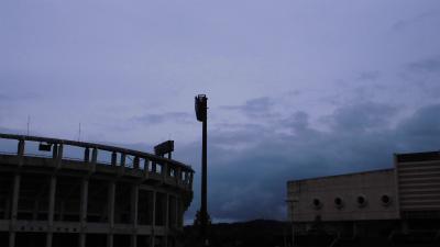 f:id:kabutoyama-tigers:20140817085155j:image