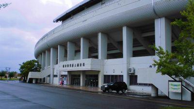 f:id:kabutoyama-tigers:20140817085203j:image