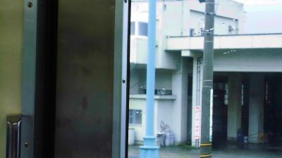 f:id:kabutoyama-tigers:20140817091659j:image