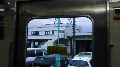 f:id:kabutoyama-tigers:20140817091701j:image