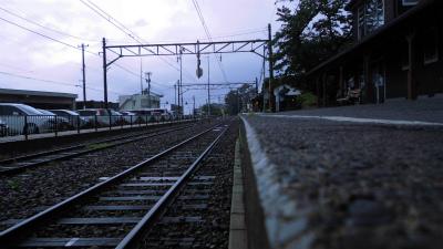 f:id:kabutoyama-tigers:20140817092347j:image