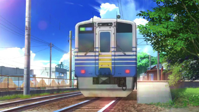 f:id:kabutoyama-tigers:20140817092348j:image