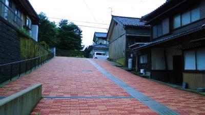 f:id:kabutoyama-tigers:20140817092531j:image