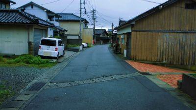f:id:kabutoyama-tigers:20140817093029j:image