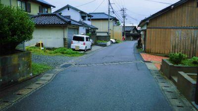 f:id:kabutoyama-tigers:20140817093031j:image