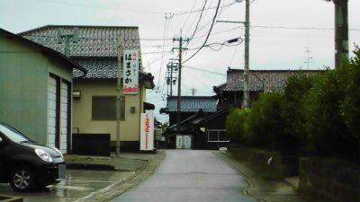 f:id:kabutoyama-tigers:20140817093033j:image