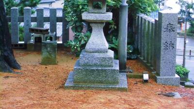 f:id:kabutoyama-tigers:20140817095035j:image