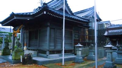 f:id:kabutoyama-tigers:20140817095041j:image