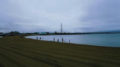 f:id:kabutoyama-tigers:20140817102432j:image