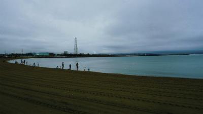 f:id:kabutoyama-tigers:20140817102434j:image