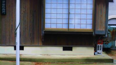 f:id:kabutoyama-tigers:20140817103551j:image
