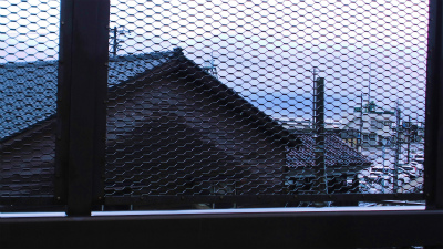 f:id:kabutoyama-tigers:20140817104701j:image
