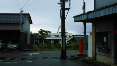 f:id:kabutoyama-tigers:20140817104703j:image
