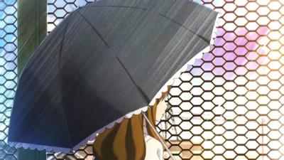 f:id:kabutoyama-tigers:20140817104706j:image