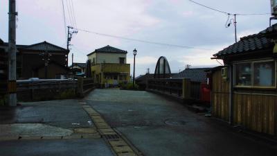 f:id:kabutoyama-tigers:20140817104709j:image