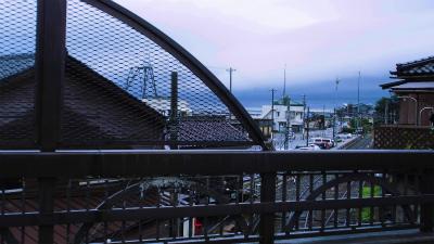 f:id:kabutoyama-tigers:20140817110157j:image
