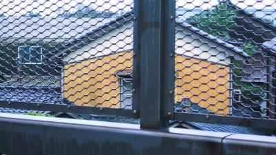 f:id:kabutoyama-tigers:20140817110159j:image