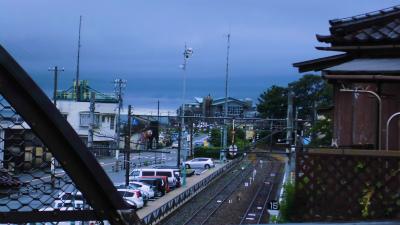 f:id:kabutoyama-tigers:20140817110201j:image