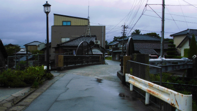 f:id:kabutoyama-tigers:20140817110641j:image