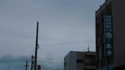 f:id:kabutoyama-tigers:20140817113506j:image