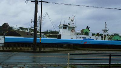 f:id:kabutoyama-tigers:20140817113508j:image
