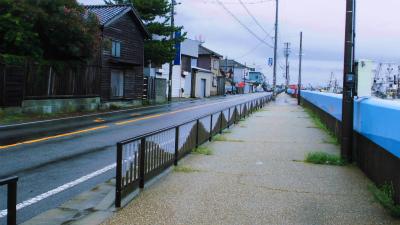 f:id:kabutoyama-tigers:20140817113510j:image