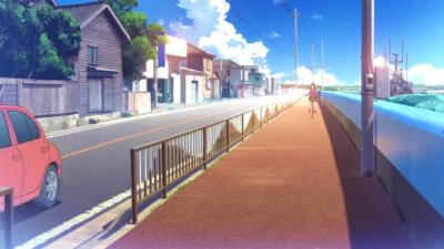 f:id:kabutoyama-tigers:20140817113511j:image