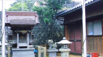 f:id:kabutoyama-tigers:20140817114536j:image