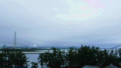 f:id:kabutoyama-tigers:20140817114538j:image