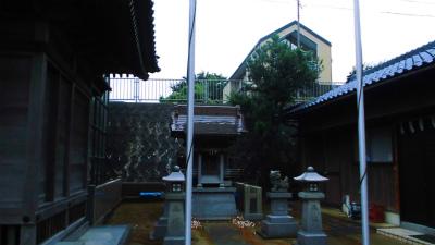 f:id:kabutoyama-tigers:20140817114540j:image