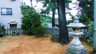 f:id:kabutoyama-tigers:20140817114542j:image