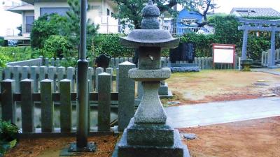 f:id:kabutoyama-tigers:20140817115627j:image