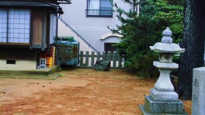 f:id:kabutoyama-tigers:20140817115631j:image