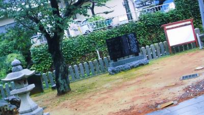 f:id:kabutoyama-tigers:20140817115633j:image