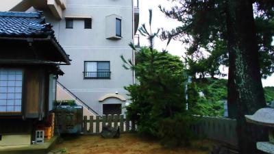 f:id:kabutoyama-tigers:20140817120007j:image