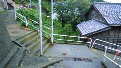 f:id:kabutoyama-tigers:20140817120842j:image