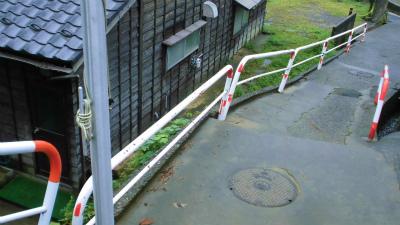 f:id:kabutoyama-tigers:20140817121404j:image