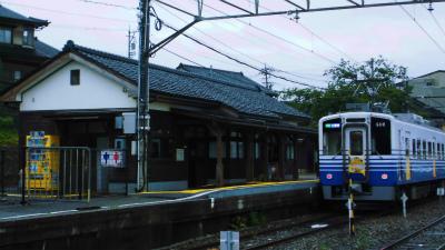 f:id:kabutoyama-tigers:20140817122110j:image