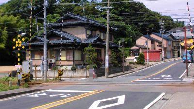 f:id:kabutoyama-tigers:20140817122428j:image