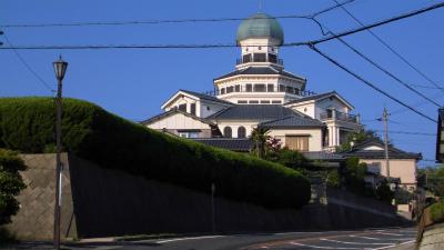 f:id:kabutoyama-tigers:20140817182055j:image